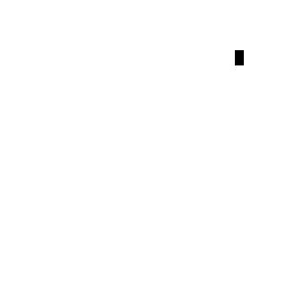 logo-home